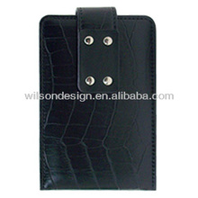 mobile phone case for lenovo s820, alcatel