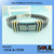 2014 Cheapest silicone energy bracelet