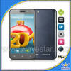 RAM 1GB Android Phone A2800 Octa Core with Dual SIM