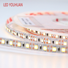 10 Years warranty colorful led light strip RGB led stair light for indoor lighting
