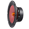 6.5 Inch car audio brands car speaker made in china