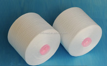cheap sewing thread mass production