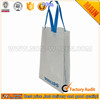 Good Quality Non-woven cloth Fabric Shopping grocery bag