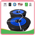 China Made Good Sale Rubber Where To Buy Skirtboard Rubber