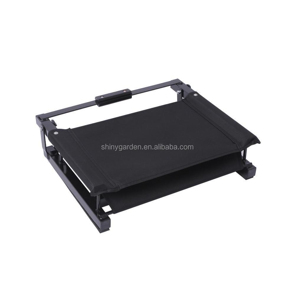 Stadium Seats Product : Portable folding heavy duty stadium seat