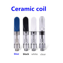 2017 hot selling CBD CNL oil cartridge the lowest price famous brand Boscow patented prodcuts for battery