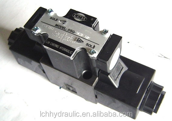 DSG-02-3C9-AC (4)-400.jpg