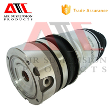 ATC Factory Online Sell Rear Air Suspension Spring 7L6616503B for Porsche Cayenne VW Touareg Audi Q7 Air Spring