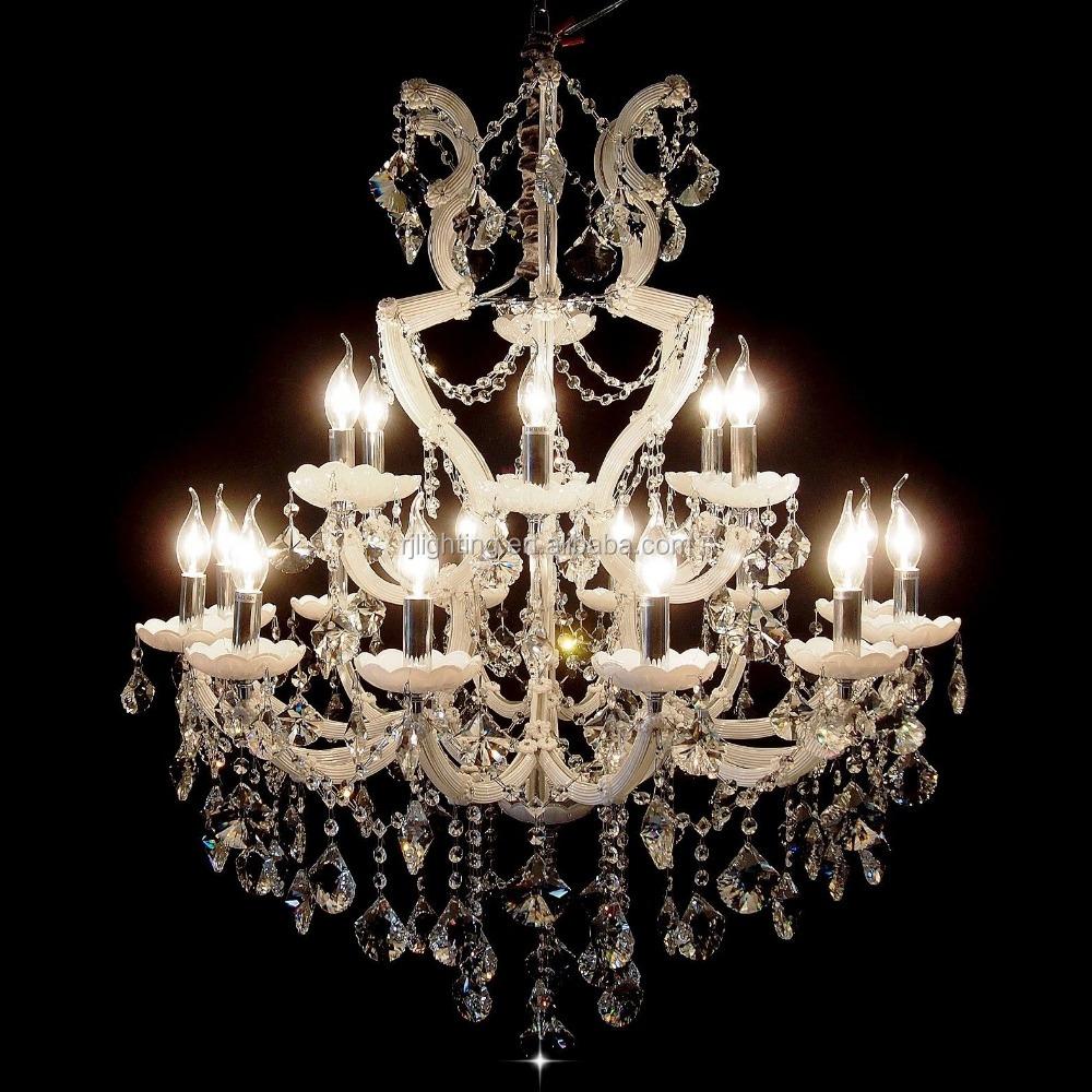 China chandelier wedding decoration wholesale alibaba arubaitofo Choice Image
