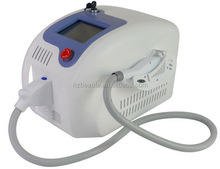 portable IPL RF machine