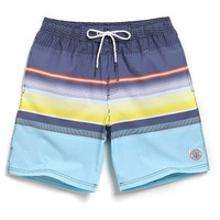 Custom high quality mens shorts hot pants beach men short pants mens half pants