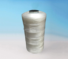PP Polypropylene monofilament yarn