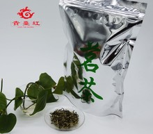iso certificate maojian highland benefits weight loss loose leaf green tea