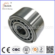CL70 over running clutch for lawn mower