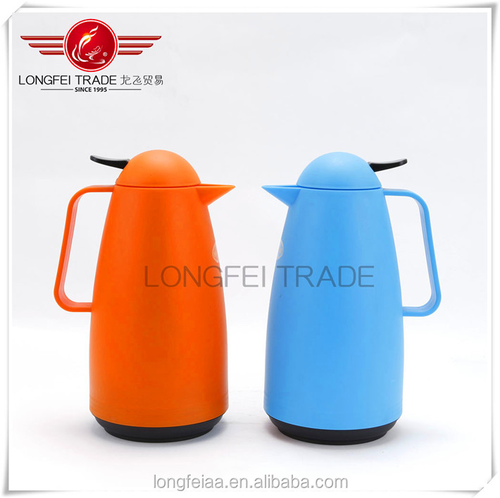 1.3L Hot sale keep the ice Vacuum flask