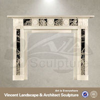 Granite Fireplaces Hearths,Granite Fireplace Hearth Slab,Granite Fireplace VFM-NE007 C