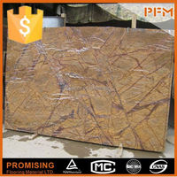 Factory directly sale beige color marble crema ultraman