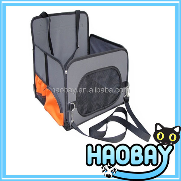 Elegant Hot Selling Portable Pet Cage Global Pet Products Pet Dog Bag Carriers