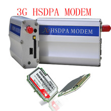 Factory direct sell simcom5320 sieres 3G modem open at WCDMA 3G modem Dual-Band HSDPA/WCDMA 3G modem