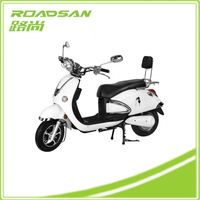 Dual Motor Dealer 84V 5Kw Electric Bike Motor Kit