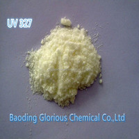 chemical product benzophenone-1 BP-1 UV 0 CAS NO.: 131-56-6 made in China