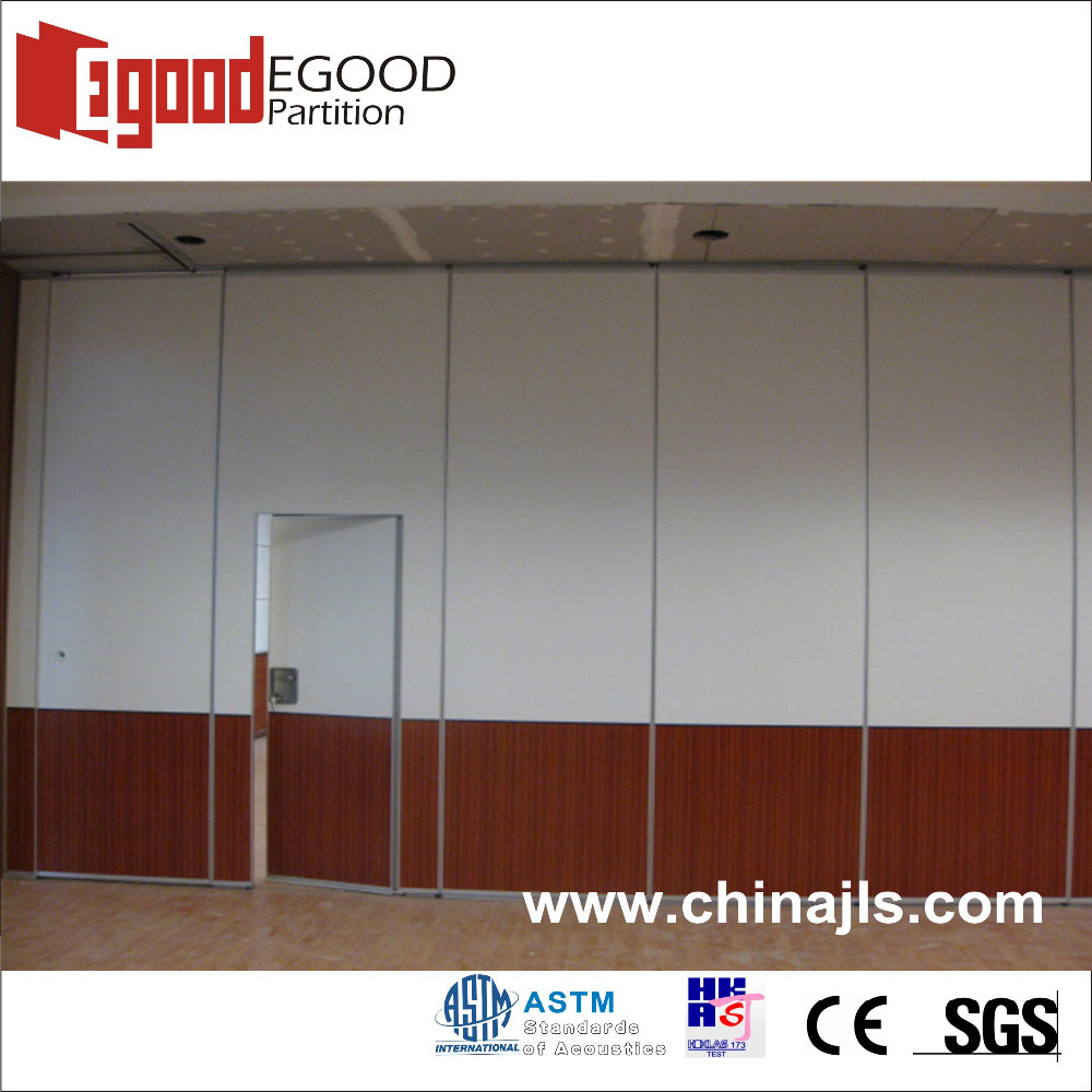 Aluminium Movable Partition,Hanging Room Divider