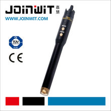 JW3105P VFL cable fault locator kit