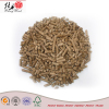 8mm Pine Wood Pellet Industry Using
