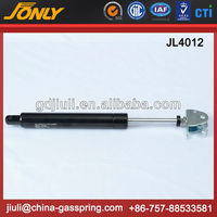 High quality locking gas spring for chairs