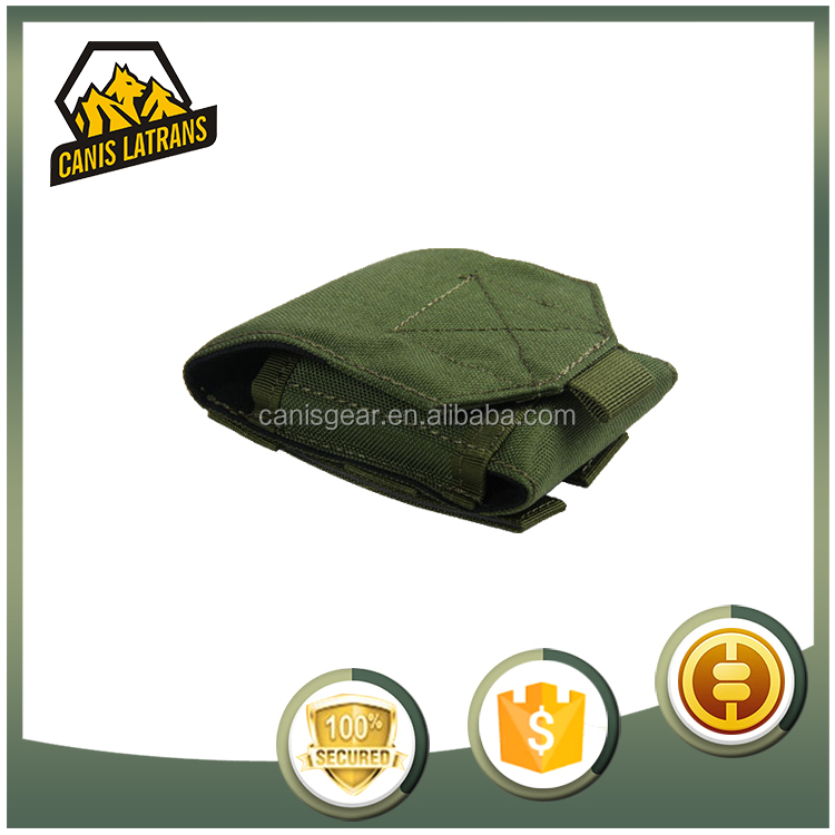 Tactical Pouch for Outdoor sports Pouch Utility army duffle bag and surplus bags