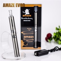 Canada Wholesale Pirce Best Rechargeable Ego Electronic Cigarette Walmart For Sale