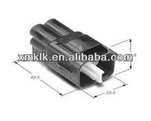 KET 4P Plug Housing Connector MG651747-5