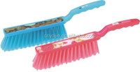 plastic paint brush covers,beauty brush,brush cleaning