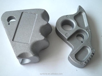 Die casting funny car accessories, best selling car accessories, modified car accessories