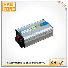 Promotion DC to AC Aluminum inverter 24v 220v 1000w
