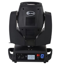 Manufacture Wholesale LED Stage Light 230W Moving Head Beam Light