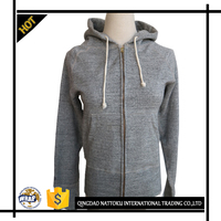 Spring Or Autumn Hoodie Manufacturers Women