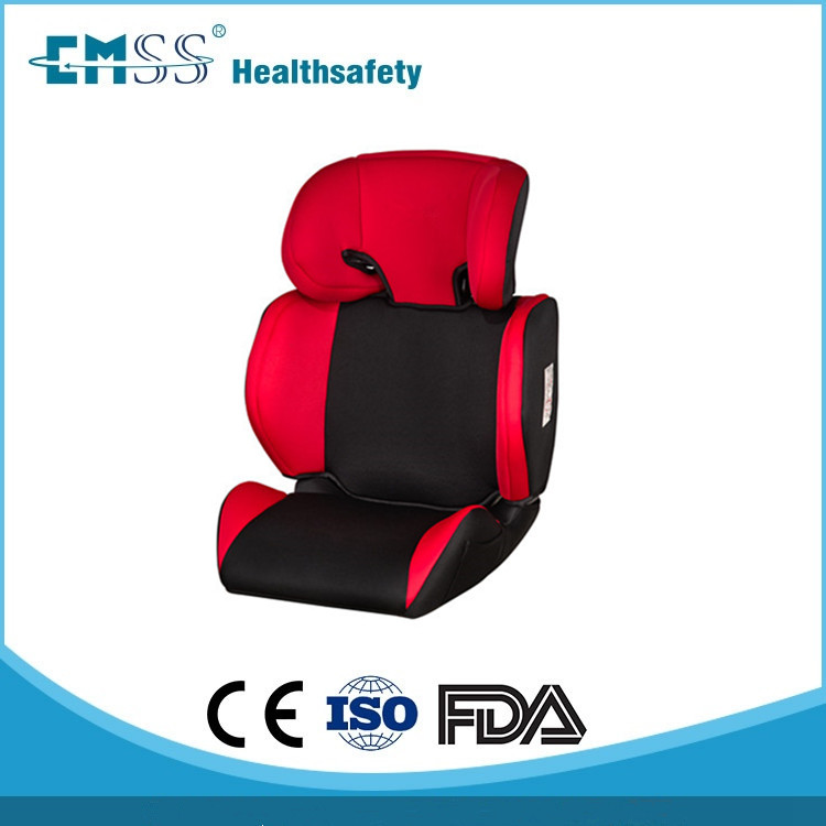China Baby Car Seat/Child Car Seat Auto Parts OEM