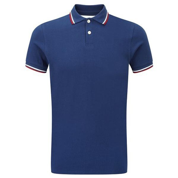 Sports polo wholesale plain polo t shirt for men unbranded for Where to buy polo shirts cheap