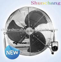 "18""20""industrial Floor Fan,electric floor fan,floor fan motor"