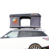 Overland Waterproof Truck Camping Roof Top Tent
