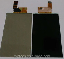 Replacement LCD display For Sony Xperia SP M35H M35C M35 T C5302