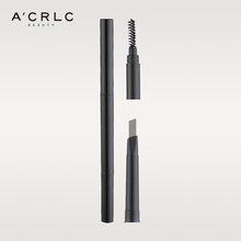waterproof automatic eyebrow pencil