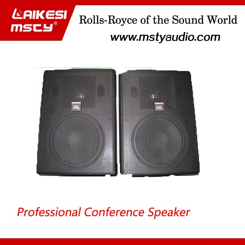 Professional Conference Speaker Control 28T-60