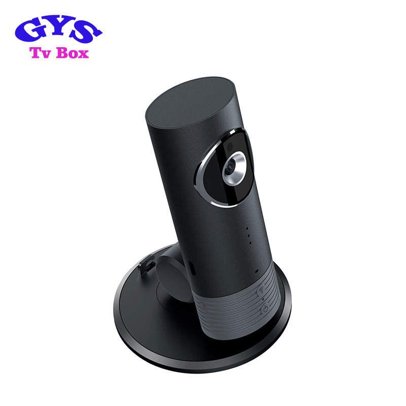 Hidden camera in toilet wc for house designs 720p clever dog camera support 32gb sd card wifi ip camera