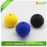Factory Direct Sales All Kinds Of silicone ice ball mold maker