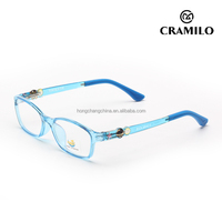 nice eyeglasses optical frame
