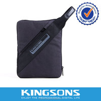 10 inch tablet case, tablet sleeve, tablet bag