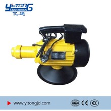 Zn The Mini Electric Concrete Vibrator