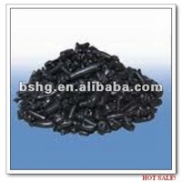 Coal tar pitch price of Baoshun Chemical is very competitive